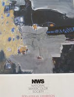 NWS 2000 Cover